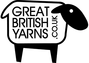Great British Yarns discount code