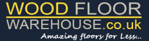 Wood Floor Warehouse discount code