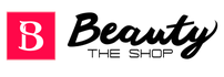 Beauty The Shop discount code