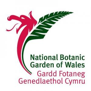 National Botanic Garden Of Wales discount code
