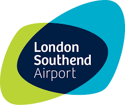 London Southend Airport discount code