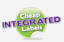 Cheap Integrated Labels discount code
