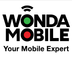 Wonda Mobile discount code