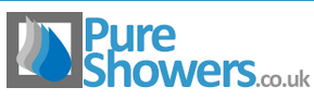 Pureshowers discount code