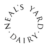 Neal's Yard Dairy discount code