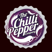 The Chilli Pepper Company discount code