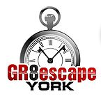GR8escape York discount code