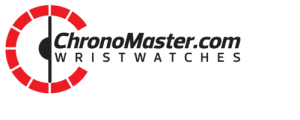 Chronomaster UK discount code