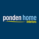 Ponden Home Interiors discount code