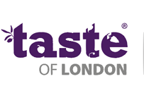 london.tastefestivals.com
