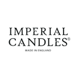 Imperial Candles discount code