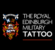 Royal Edinburgh Military Tattoo discount code