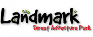 Landmark Forest Adventure Park discount code