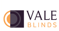 Vale Blinds discount code