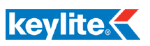 Keylite Blinds discount code
