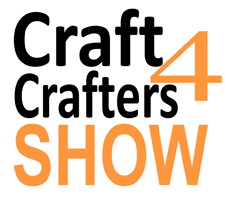 Craft 4 Crafters discount code