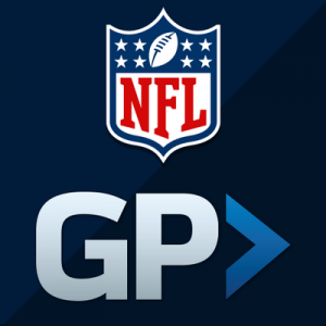 Nfl Game Pass discount code