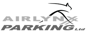 airlynxparking.co.uk
