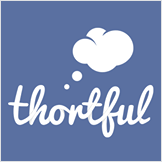 Thortful discount code