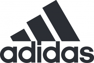 Adidas discount code