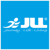 JLL Fitness discount code