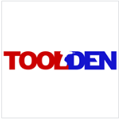 Toolden discount code