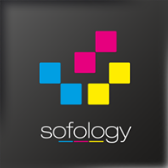 Sofology discount code