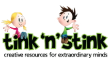 Tink N Stink discount code