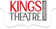 Kings Theatre discount code
