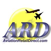 Aviation Retail Direct discount code