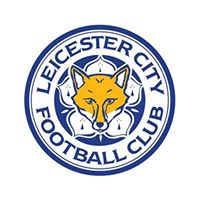 LCFC Direct discount code