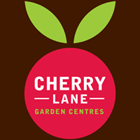 Cherry Lane discount code