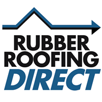 Rubber Roofing Direct discount code