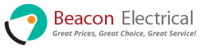 Beacon Electrical discount code