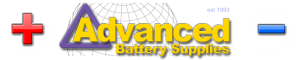 Advanced Battery Supplies discount code