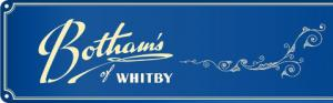 Botham's Of Whitby discount code
