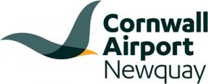 Newquay Airport Parking discount code