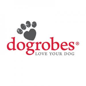 dogrobes.co.uk