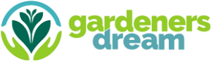 gardenersdream.co.uk