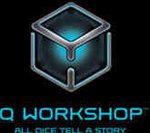 Q WORKSHOP discount code