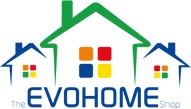 The EVOHOME Shop discount code