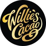 Willie's Cacao discount code