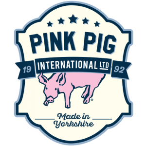 Pink Pig discount code