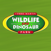 Combe Martin Wildlife And Dinosaur Park discount code