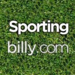 Sporting Billy discount code