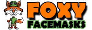 Foxy Facemasks discount code