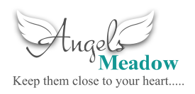 Angels Meadow discount code