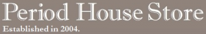 Period House Store discount code