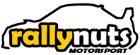 Rallynuts discount code