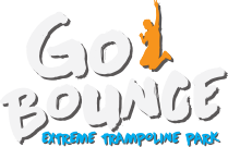 Go Bounce Doncaster discount code